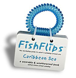 Fish-flips-closed