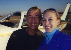 Katie_and_dad_2